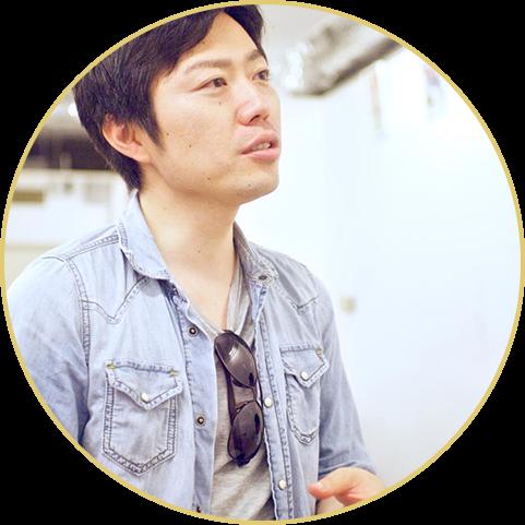 森田 憲久